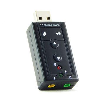 Placa-de-Som-USB-7