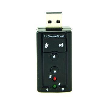 Placa-de-Som-USB-7-2