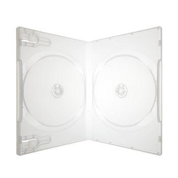Box-DVD-Scanavo-Dupla-sem-Bandeja-Transparente