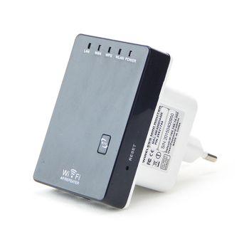 repetidor-wifi-531