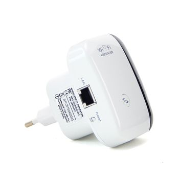 repetidor-wifi-532-1
