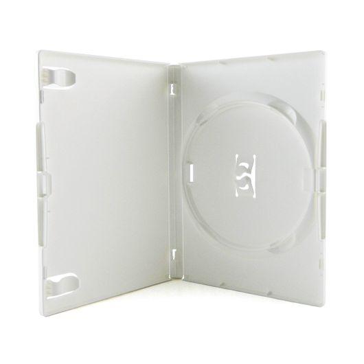 Box-DVD-Amaray-Red-Tag-Branca