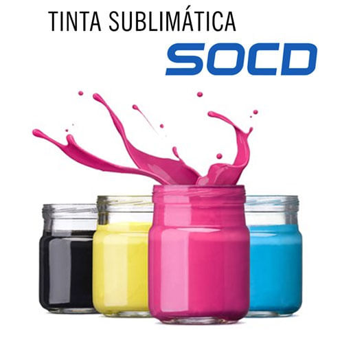Tinta-para-Sublimacao-Epson---Kit-4-Cores