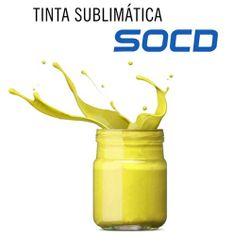 Tinta-para-Sublimacao-Epson-100g---Amarela