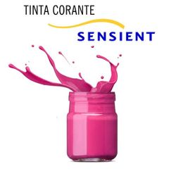 Tinta-para-Impressoras-Epson-Formulabs-Corante---Magenta