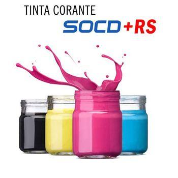 Kit-com-4-Frascos-de-Tinta-Corante-SOCD-RS--Com-Resistencia-Solar-