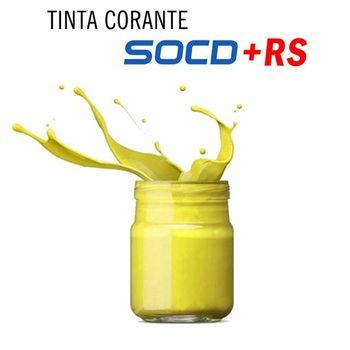 Tinta-Corante-SOCD-RS--Resistencia-Solar--Amarela