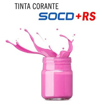 Tinta-Corante-SOCD-RS--Resistencia-Solar--Magenta-Light
