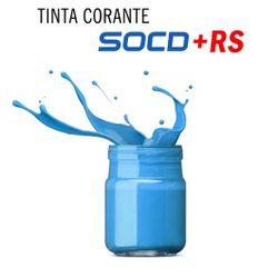 Tinta-Corante-SOCD-RS--Resistencia-Solar--Ciano