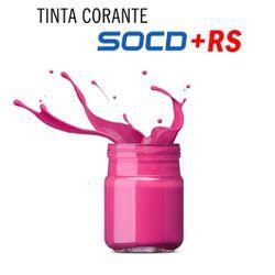 Tinta-Corante-SOCD-RS--Resistencia-Solar--Magenta