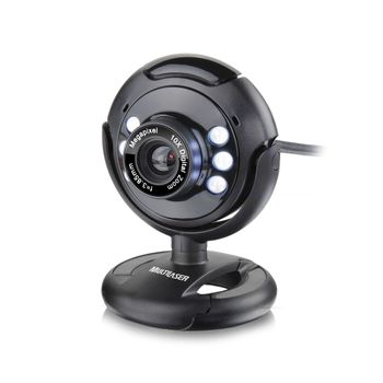 Webcam-Multilaser-Plug-Play-16mp-Nightvision-Mic-Preto---045