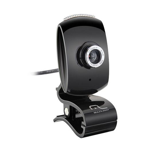 Webcam-Multilaser-Plug-Play-Preto---046
