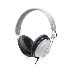 Headphone-Panasonic-Branco---HTX7PW
