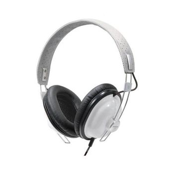 Headphone-Panasonic-Branco---HTX7PW