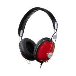 Headphone-Panasonic-Vermelho---HTX7PR