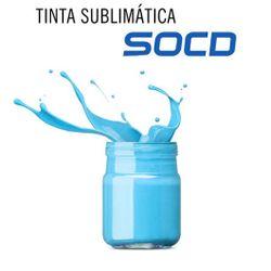 Tinta-para-Sublimacao-Epson-100g---Ciano-Light
