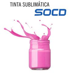 Tinta-para-Sublimacao-Epson-100g---Magenta-Light