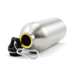 Squeeze-de-Inox2-Resinado-Para-Sublimacao--500ml--2