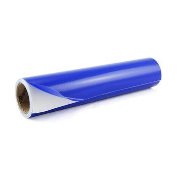 Vinil-Adesivado-para-Plotter-Azul-Royal1