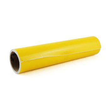 Vinil-Adesivado-para-Plotter-Amarelo