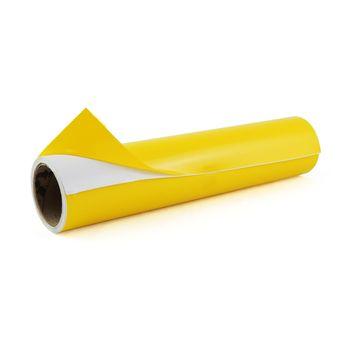 Vinil-Adesivado-para-Plotter-Amarelo-1