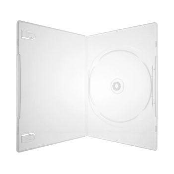 Box-DVD-Scanavo-Slim-Transparente