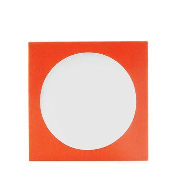 Envelope-de-Papel-Vermelho