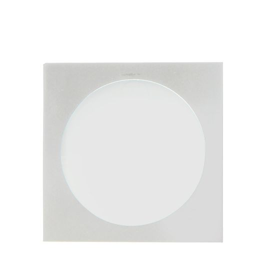 Envelope-de-Papel-Branco
