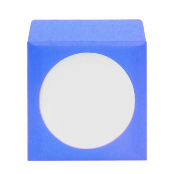 Envelope-de-Papel-Azul-Royal-1