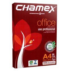 Papel-Sulfite-Chamex-A4-75g---500-folhas