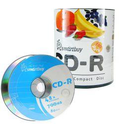CD-R-SMARTBUY-COM-LOGO