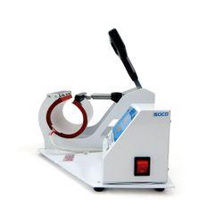 Maquina-de-Estampar-Caneca-Branca-1