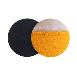 porta-copos-para-sublimacao-base-latex-1