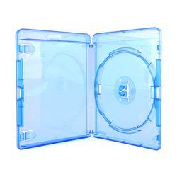 Box-Blu-Ray-Amaray-Azul-com-Logo-Cromado-em-Alto-Relevo