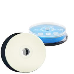 blu-ray-printable-multilaser