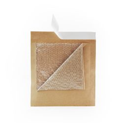 envelope-bolha-aberto