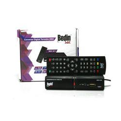 Conversor-Digital-para-TV-Bedinsat-BHD-10S
