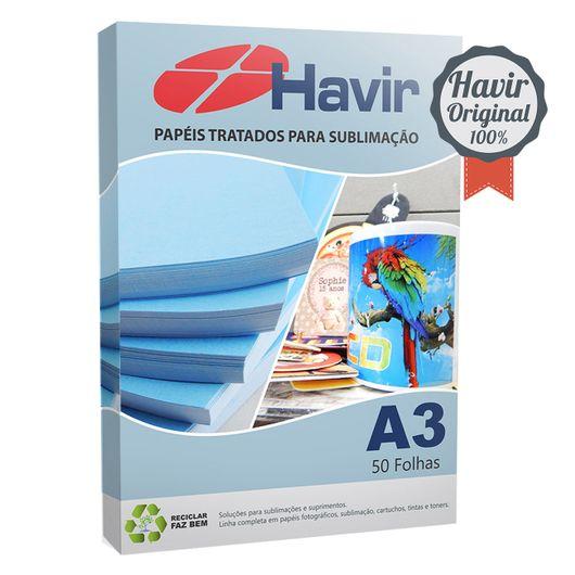 Papel-para-Sublimacao-Havir-A3---50-folhas2