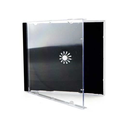 Box-CD-Tray-Preto---em-Acrilico