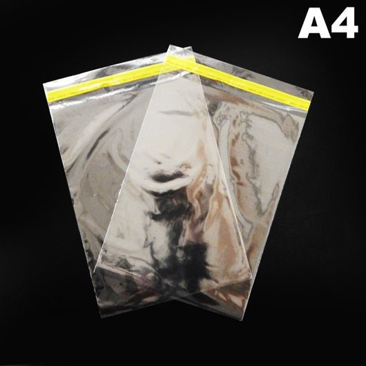 Envelope-Plastico-A4-com-Aba-adesivada