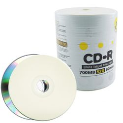 cd-r-smartbuy-printable-branco