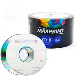 cd-r-maxprint-com-logo