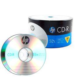 cd-r-hp-com-logo