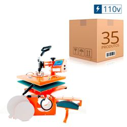 Kit-de-Prensa-Termica-5-em-1-110v---35-Produtos
