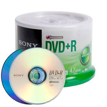 dvd-r-sony-com-logo