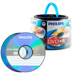 DVD-R-philips-com-logo