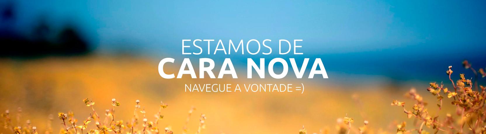 banner-apresentacao