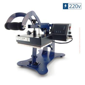 prensa-termica-plana-premium-20x15-220