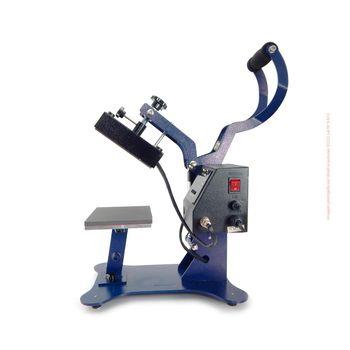 prensa-termica-plana-premium-20x15-3