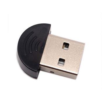 Bluetooth-USB-Dongle